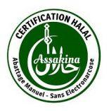 Assakina Halal