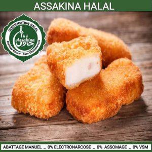 Assakina produit 1