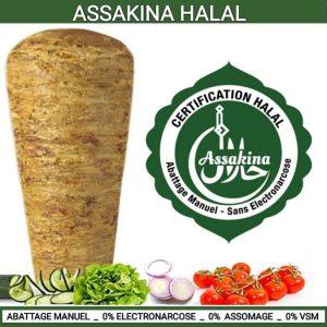 Assakina produit 4
