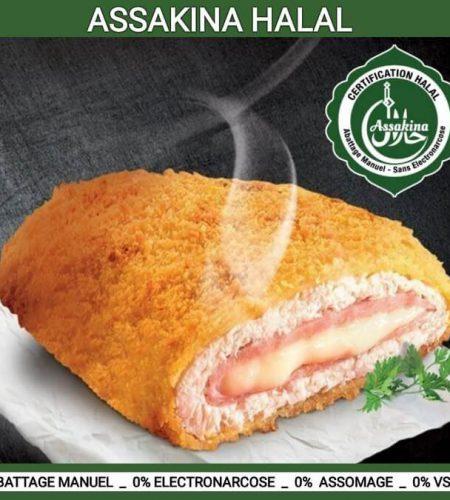 Assakina produit 5